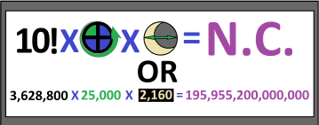 N.C. Calculation 9.9.2020 - Copy